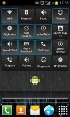 quick-settings-application-screenshot-android- (1)