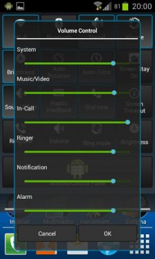 quick-settings-application-screenshot-android- (3)