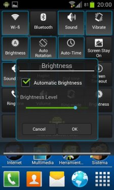 quick-settings-application-screenshot-android- (4)