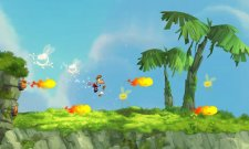 rayman-jungle-run-screenshot-android- (1)