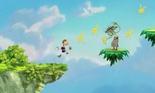 rayman-jungle-run-screenshot-android- (2)