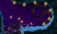 rayman-jungle-run-screenshot-android- (3)