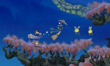 rayman-jungle-run-screenshot-android- (4)