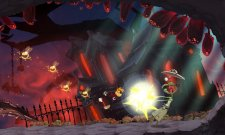 rayman-jungle-run-screenshot-android- (5)