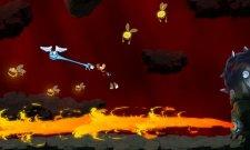 rayman-jungle-run-screenshot-android- (6)