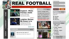 Real Football 2012 unnamed