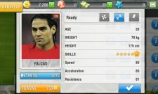 real-football-screenshot-android- (2)
