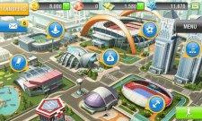 real-football-screenshot-android- (3)