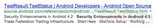 referance-android-jelly-bean-4-3
