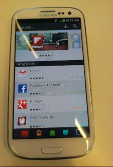 refonte-google-play-jelly-bean-android