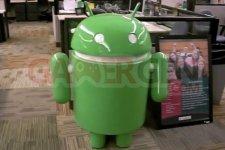 refrigirateur-android