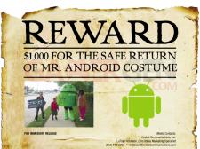 reward-android-costume