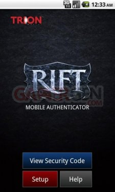 rift-authenticator-android-1.