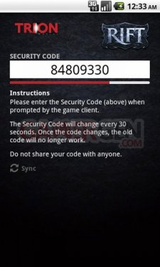 rift-authenticator-android-2.