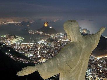 Rio de janeiro 09b023f5
