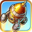 rocket-island-logo-icone