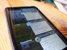 ROM Custom, Android 4.0, Ice Cream Sandwich, Sense 4.0, HTC, HTC Desire HD, Primos-S Multitache_Sense-4