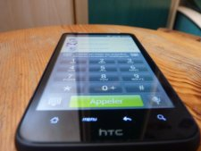 ROM Custom, Android 4.0, Ice Cream Sandwich, Sense 4.0, HTC, HTC Desire HD, Primos-S Telephone-1_Sense-4