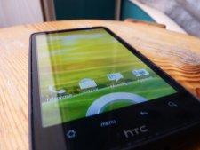 ROM Custom, Android 4.0, Ice Cream Sandwich, Sense 4.0, HTC, HTC Desire HD, Primos-S LockScreen_Sense-4