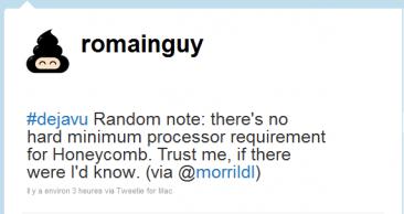romain-guy-twitter-honneycomb