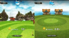 RUGolf_ Side by side _02