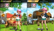 RUGolf_ Side by side _03