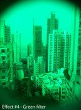 Sample5-Green-Filter_1_compact