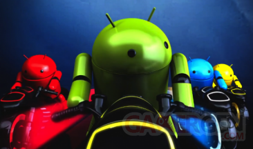 Samsug-Galaxy-Nexus-ANDROIDS-550x325
