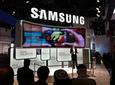 samsung_booth_mwc_2011-580x433