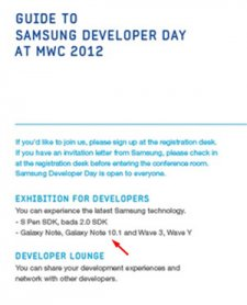 samsung-developer-day