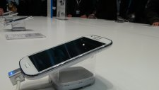 samsung-express-lte-4g-mwc-2013-hands-on-preview-prise-en-main_02
