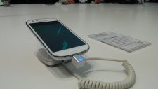 samsung-express-lte-4g-mwc-2013-hands-on-preview-prise-en-main_09