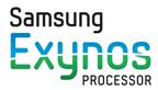 samsung-exynos-logo-vignette-head