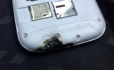 samsung-galaxy-s-3-prend-feu-pendant-chargement