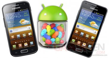 samsung-galaxy-ace-2-s-advance-jelly-bean