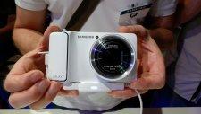 Samsung-Galaxy-Camera-Sample-Photo-1-5