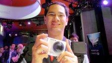 Samsung-Galaxy-Camera-Sample-Photo-2