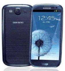 samsung-galaxy-s-iii-s3
