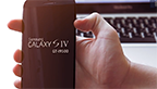 samsung-galaxy-s-iv-s4-concept-vignette-head