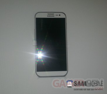 samsung-galaxy-s-iv-s4-leak-photo