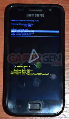 samsung-galaxy-s-menu-recovery-apply-sdcard-update-zip