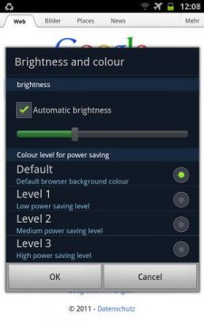 samsung_galaxy_nexus_mr_update_browser_brightness_settings_new