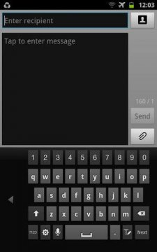 samsung_galaxy_nexus_mr_update_keyboard_new_right_hand