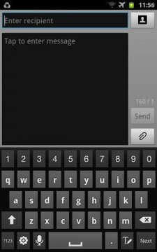 samsung_galaxy_nexus_mr_update_keyboard_new