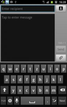 samsung_galaxy_nexus_mr_update_keyboard_old (1)