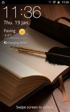 samsung_galaxy_nexus_mr_update_lockscreen_new1