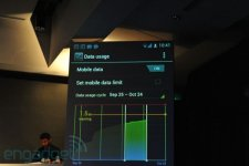 samsung-galaxy-nexus-presentation-data-2