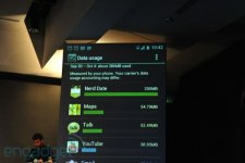 samsung-galaxy-nexus-presentation-data-3