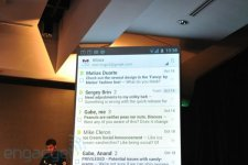 samsung-galaxy-nexus-presentation-gmail