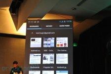 samsung-galaxy-nexus-presentation-navigateur-favoris-pages-enregistrees